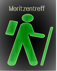 Moritzentreff